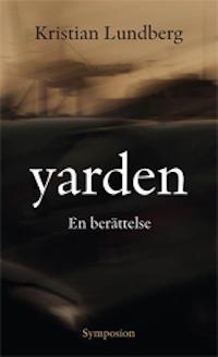 Kristian Lundberg: 'Yarden'