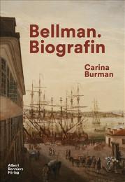 : Bellman. Biografin
