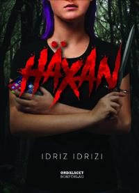 Idriz Idrizi: 'Häxan'