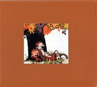 : The Complete Calvin and Hobbes