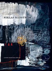Niklas Rådström : 'Då, när jag var poet'