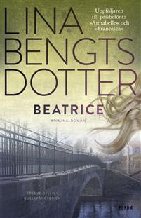 : Beatrice