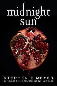 : Midnight Sun