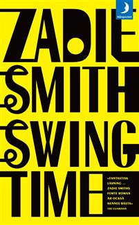 Zadie Smith: 'Swingtime'