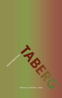 : Taberg