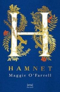 : Hamnet