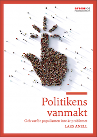 : Politikens vanmakt