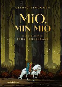 : Mio, min Mio