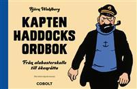 : Kapten Haddocks ordbok