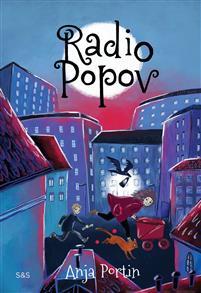 radio-popov
