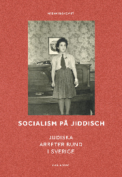 : Socialism på jiddisch