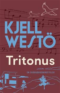 : Tritonus