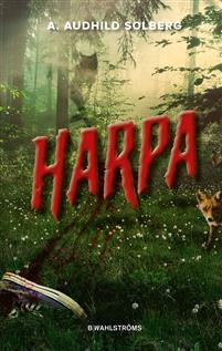 : Harpa