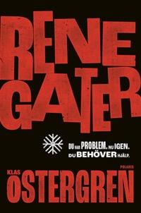 : Renegater