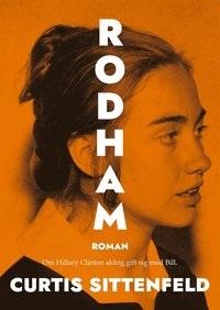 : Rodham