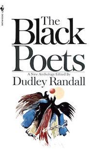 : The Black Poets