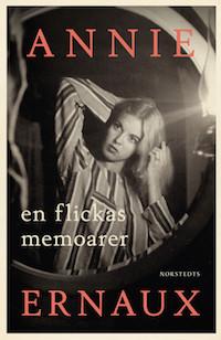 : En flickas memoarer
