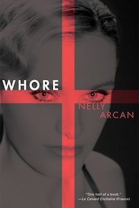: Whore