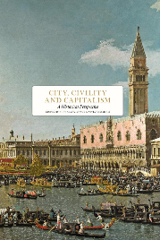 : 'City, civility and capitalism'