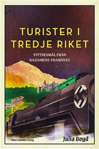 : Turister i Tredje riket