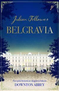 : Belgravia