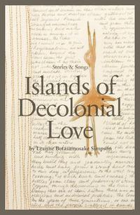 : Islands of Decolonial Love