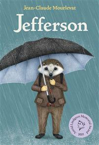 : Jefferson