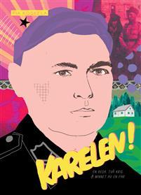 : Karelen!