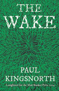 : The Wake