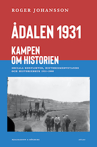 : Ådalen 1931
