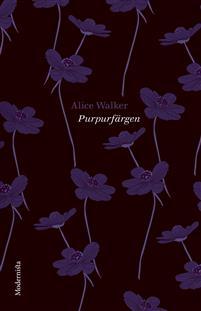 Alice Walker: 'Purpurfärgen'