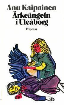 : Ärkeängeln i Uleåborg