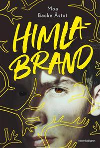 : Himlabrand