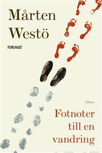 Mårten Westö: 'Fotnoter till en vandring'