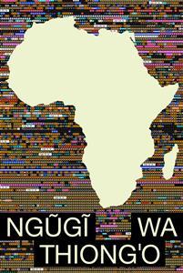 : Se Afrika