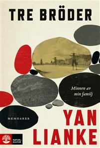 Yan Lianke: 'Tre bröder'