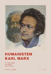 Werner Schmidt: 'Humanisten Karl Marx '