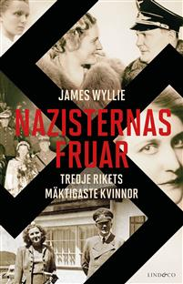 James Wyllie: 'Nazisternas fruar'