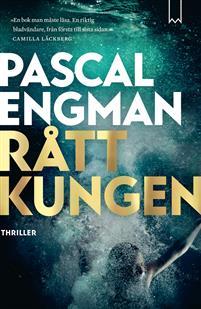 Pascal Engman: 'Råttkungen'