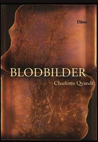 Charlotte Qvandt: 'Blodbilder'