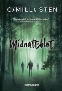 : Midnattsblot