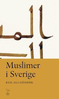 : Muslimer i Sverige