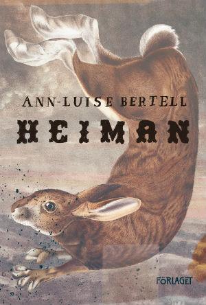: Heiman