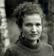 Om författaren - ceciliadavidsson