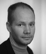 Om författaren - peterenglund