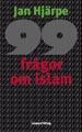 : 99 frågor om islam