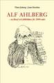 : Alf Ahlberg - en filosof och folkbildare för 2000-talet