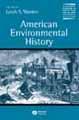 : American environmental history