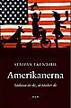 : Amerikanerna