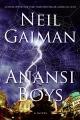 : Anansi Boys